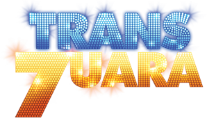 logo_trans7uara